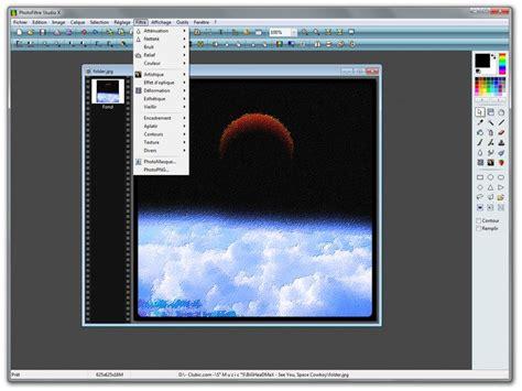Telecharger Logiciel De Retouche Photo Gratuit Pour Windows 7