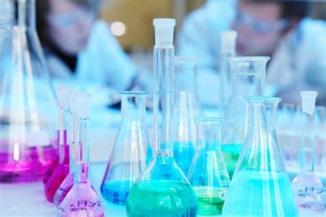 la chimie en cuisine quand le gaz de schiste booste l industrie chimique legazdeschiste fr