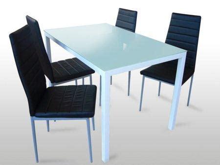 akasa muebles foto mesa de estudio blanca con cajonera foto 75492