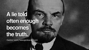 Famous Labor Un... Famous Labor Movement Quotes