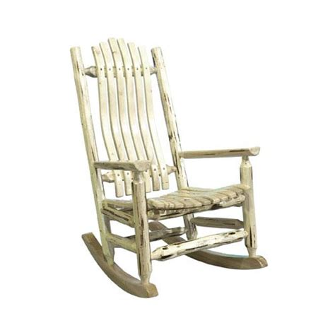 28 fashioned rocking chair fashioned