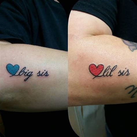 130 Inspiring Sister Tattoos That You Will Love. Travel Quotes For Classroom. Bible Verses You Should Memorize. God Quotes. Disney Quotes Never Stop Dreaming. Bible Quotes Learning. Birthday Quotes Mother To Daughter. Mother Quotes Jodi Picoult. Tumblr Quotes Her