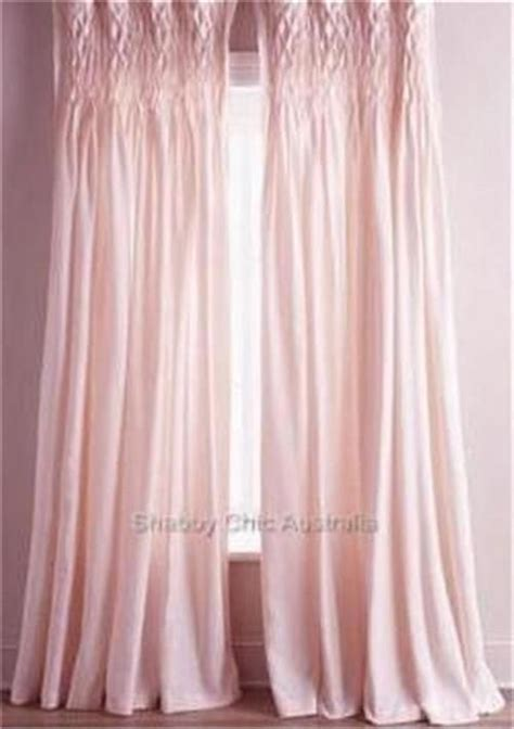 shabby chic curtains australia 17 best images about shabby chic australia on pinterest quilt cover sets french vintage and