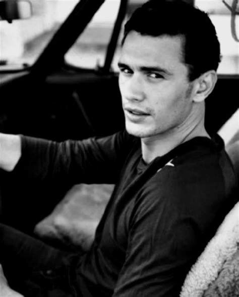 17 Best Images About The Franco Family On Pinterest