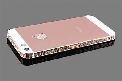 Iphone 5s Rose Sumber Minyak Orang