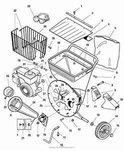 Mercruiser Vo 3 Parts Diagram  Diagram  Auto Wiring Diagram