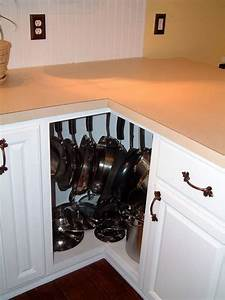 kitchen corner cabinet storage ideas 2108