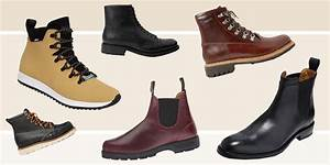 12 Best Mens Winter Boots of 2017 - Stylish & Durable ...