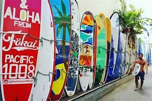 Planche De Surf Electrique : comparatif des planches de surf pour d butants surf community ~ Preciouscoupons.com Idées de Décoration