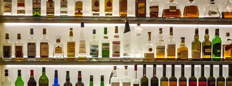 diy liquor cabinet cleaning out the liquor cabinet how to understand the