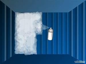 Was Kostet Ein Container : die besten 25 container h user ideen auf pinterest containerhaus design containerh user und ~ Sanjose-hotels-ca.com Haus und Dekorationen