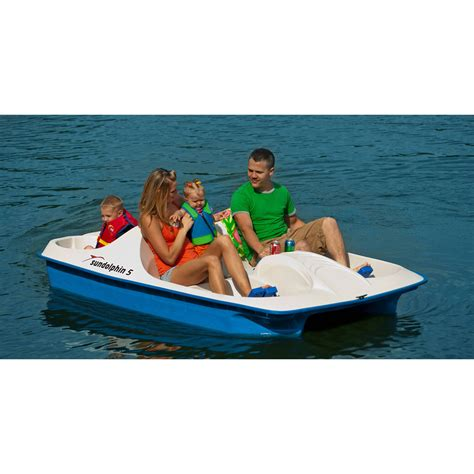 Quest Pedal Boat by 100 Boat Seats Walmart Attwood Replacement Toggles