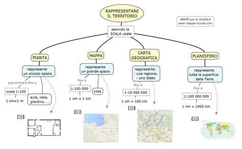 Testo Rap Inventato Mappe Per La Scuola Marzo 2014