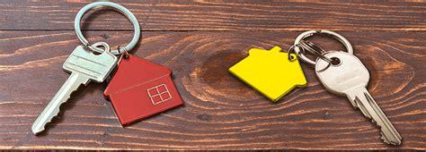 vendere  acquistare casa le agevolazioni fiscali prima