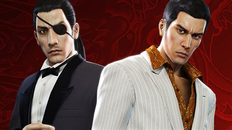 yakuza  game reviews popzara press