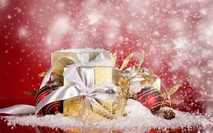 Weihnachten In Hd : die 83 besten weihnachten wallpapers ~ Eleganceandgraceweddings.com Haus und Dekorationen