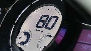Vitesse A 80km H : vitesse limit e 80 km h c 39 est combien en suisse et en allemagne france 3 grand est ~ Medecine-chirurgie-esthetiques.com Avis de Voitures