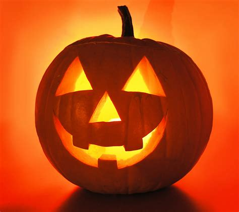 Puking Pumpkin Carving Stencils by Jump Start Your Brain You Don T Know Jack O Lanterns