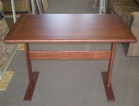 rv dining table replacement replacement rv dining table bing images