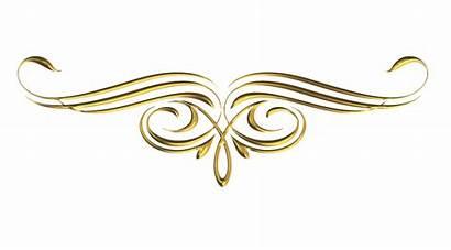 Divider Victorian Lady Deviantart Scrollwork Transparent Kontakt