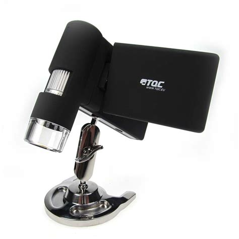microscope with digital usb microscope with lcd screen