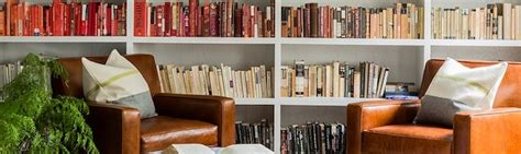 5 spare room ideas turn space into your favorite place zing blog by quicken loans