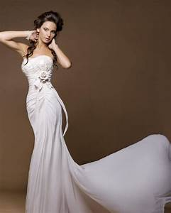 bridal clearance studio wedding dresses west end easy With wedding dress clearance