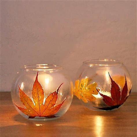 8 Great Low Budget DIY Crafts To Try Out   DIY and Crafts