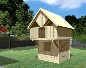 Stelzen Selber Bauen : baumhaus auf stelzen oder unterbau modell 9 sonnenschein ~ Lizthompson.info Haus und Dekorationen