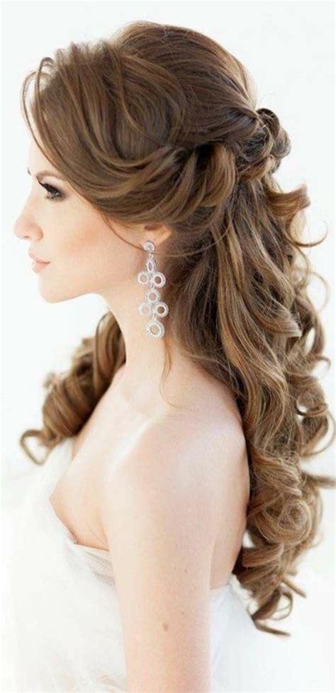 ideas  hair styles  wedding  pinterest