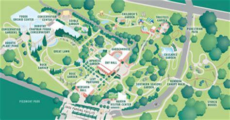atlanta botanical garden atlanta chapter