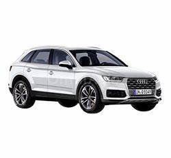 2018 audi sq5 prices msrp invoice holdback dealer cost for Audi sq5 invoice price