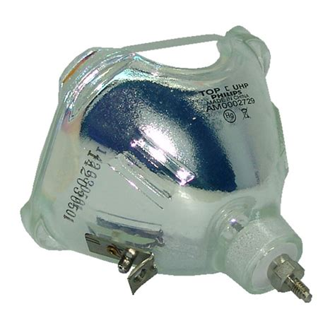 philips xl 2200 replacement bulb for sony kdf e55a20