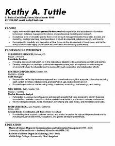 college resume builder 2017 learnhowtoloseweightnet With great resume builder