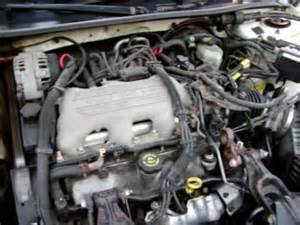 3100 v6 engine diagram 3100 image wiring diagram 3 1 liter gm engine diagram 3100 series 3 auto wiring diagram on 3100 v6 engine