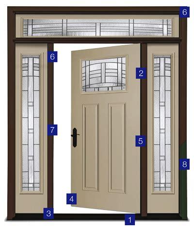 entry doors window world  binghamton front door
