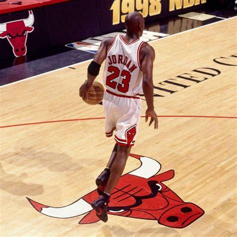 632 Best Images About Michael Jordan On Pinterest