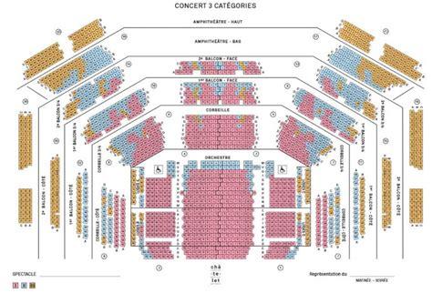 theatre de la ville plan de salle theatre de la ville plan de salle 28 images th 233 226 tre de la ville debbie lynch white