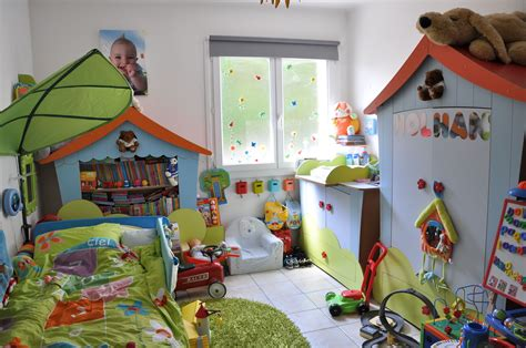 chambre enfant 2 ans awesome idee chambre bebe 2 ans pictures awesome