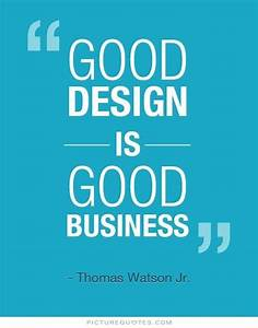 19 Inspiring Quotes Every Designer Will Relate To ...