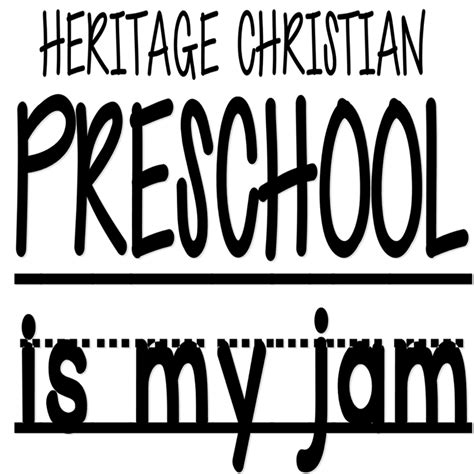 heritage christian preschool home 300 | ?media id=218585021508712
