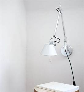 Lampen Auf Rechnung : lampen auf rechnung bestellen liste aller shops ~ Frokenaadalensverden.com Haus und Dekorationen