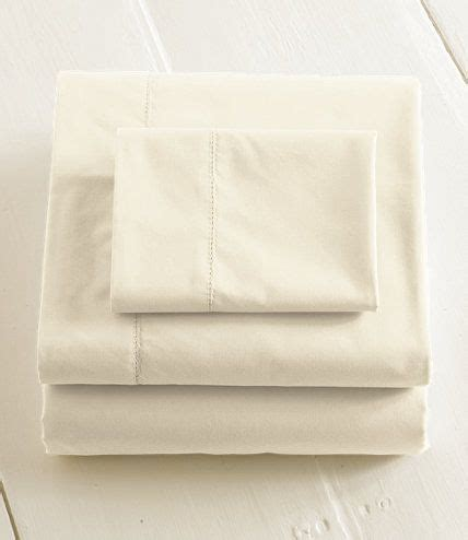 consumer reports for best sheets 280 thread count