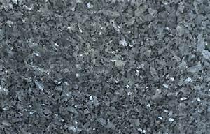 Blue Pearl Granit Platten : blue pearl artistic stone kitchen and bathartistic stone kitchen and bath ~ Frokenaadalensverden.com Haus und Dekorationen