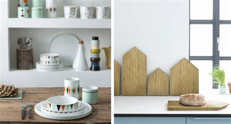 Kissen Für Sofa by Ferm Living The Lastest Interior Design Trends And