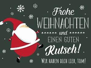 Weihnachtskarten Mit Foto Kostenlos Ausdrucken : weihnachtsmotive kostenlos online gestalten und ausdrucken ~ Haus.voiturepedia.club Haus und Dekorationen