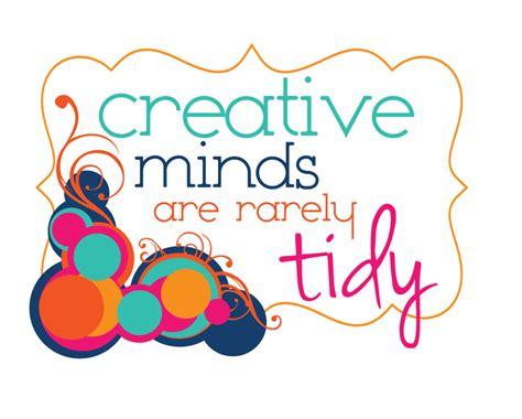quotes  art  creativity quotesgram