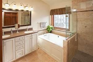 5, Top, Bathroom, Remodel, Trends, For, 2013