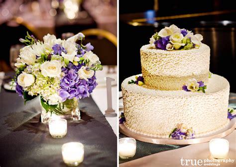 elegant touch floral designs downtown san diego wedding