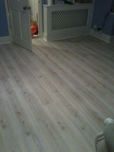laminate flooring kent laminate flooring laminate flooring fitters kent